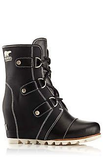 d0f9be101d2b Women s Joan Of Arctic™ Wedge Mid X Celebration Boot