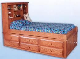 Derived from the captain s bed Queen Size Bed PDF And include table plans The mate s bed is relatively easy to build