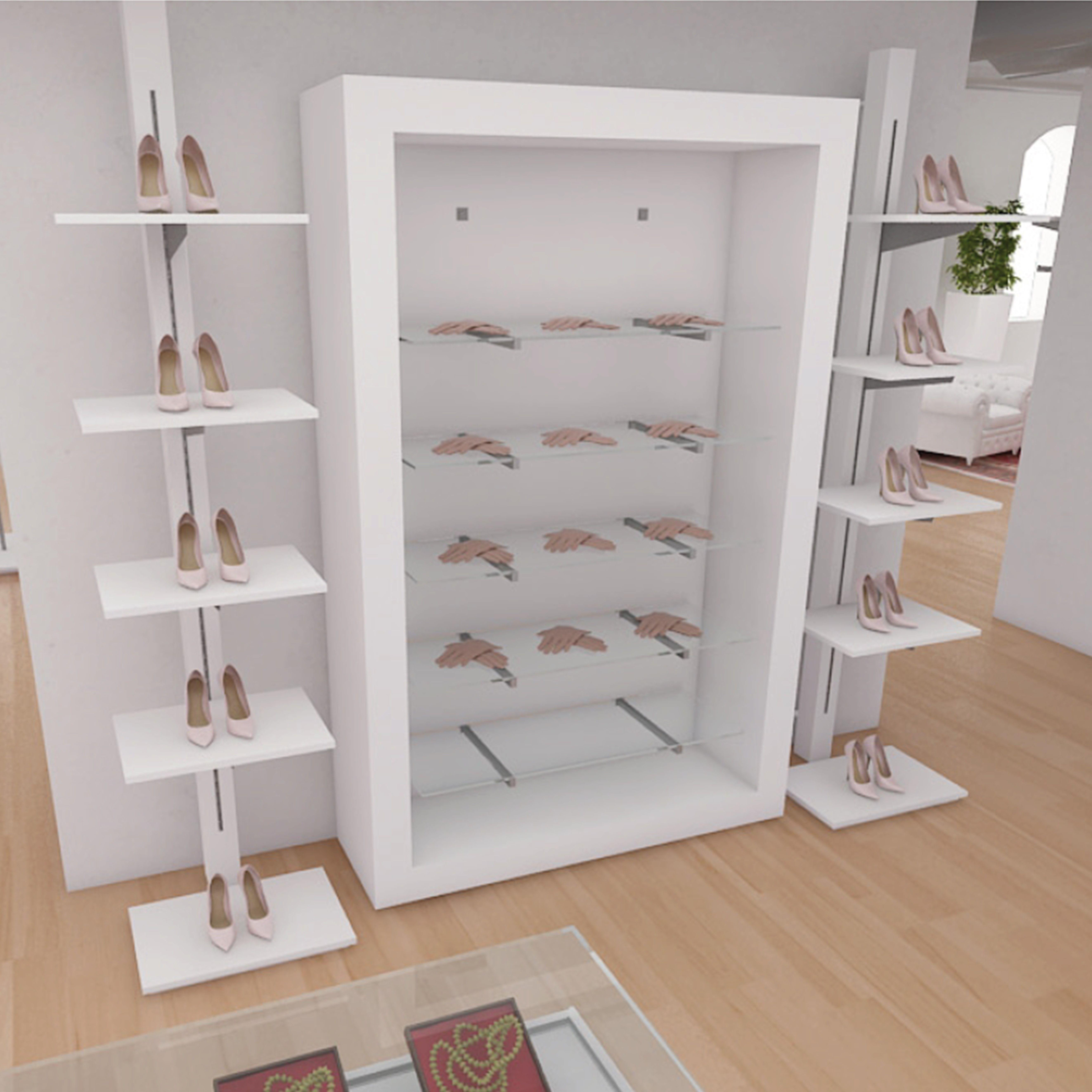 Armoire Vicence Idees De Meubles Boutique De Decoration Decoration De Placard