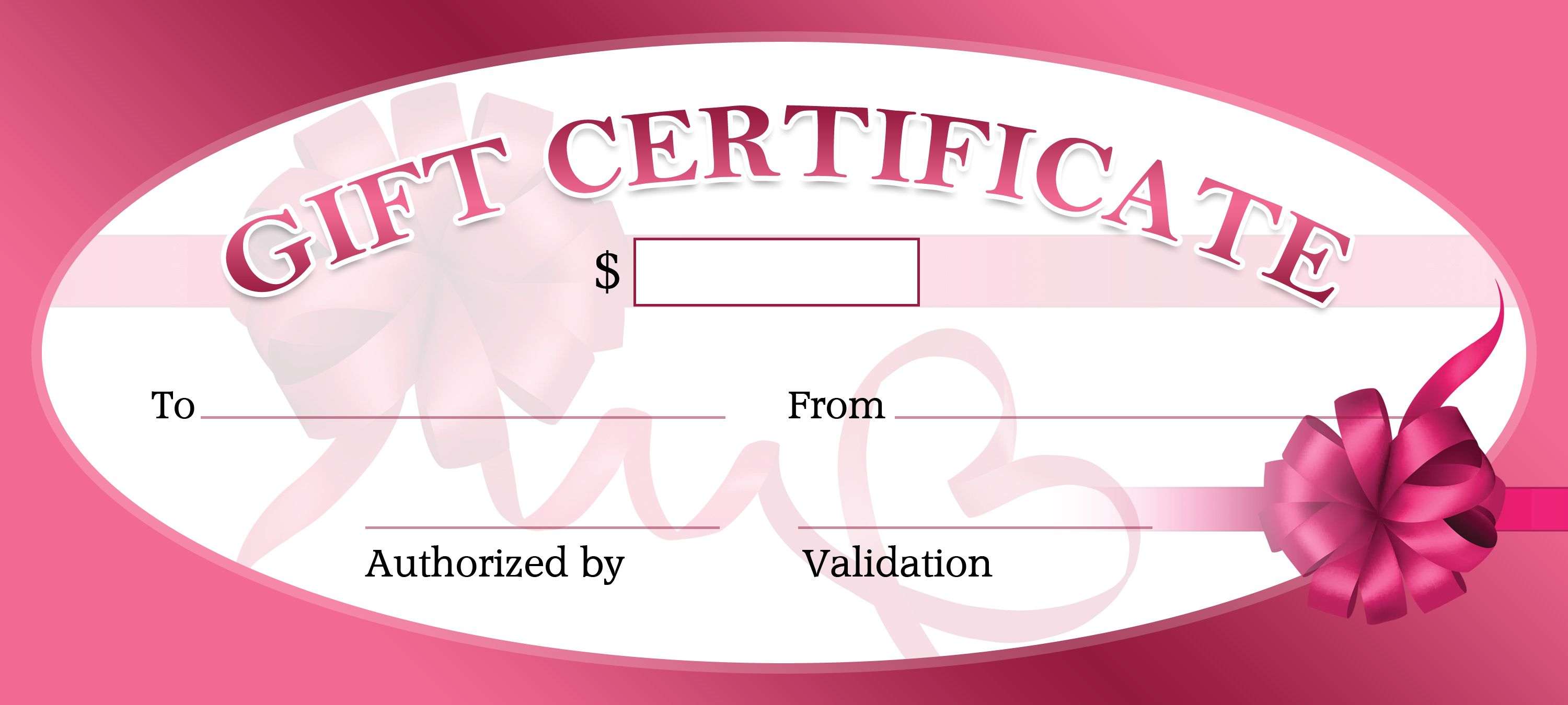 Gift certificate template for ms word download at http gift certificate template for ms word download at httpcertificatesinn 1betcityfo Choice Image
