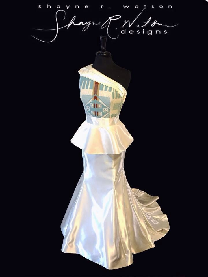 Shane Watson Designs | Items that are awesome, gorgeous, n admire ...