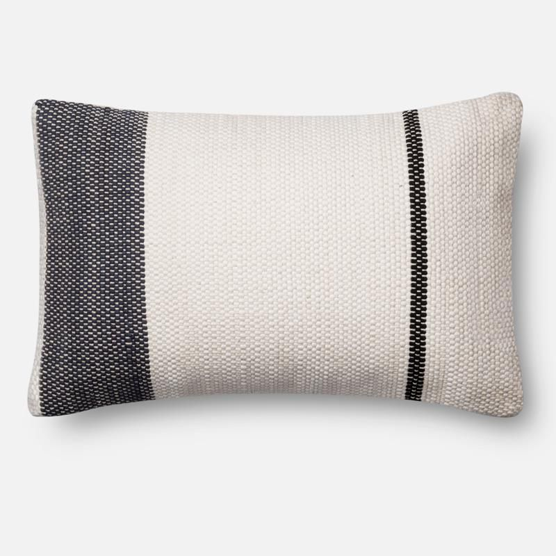 magnolia home pillows at weirs exclusive collection of artisan rugs and pillows from the magnolia