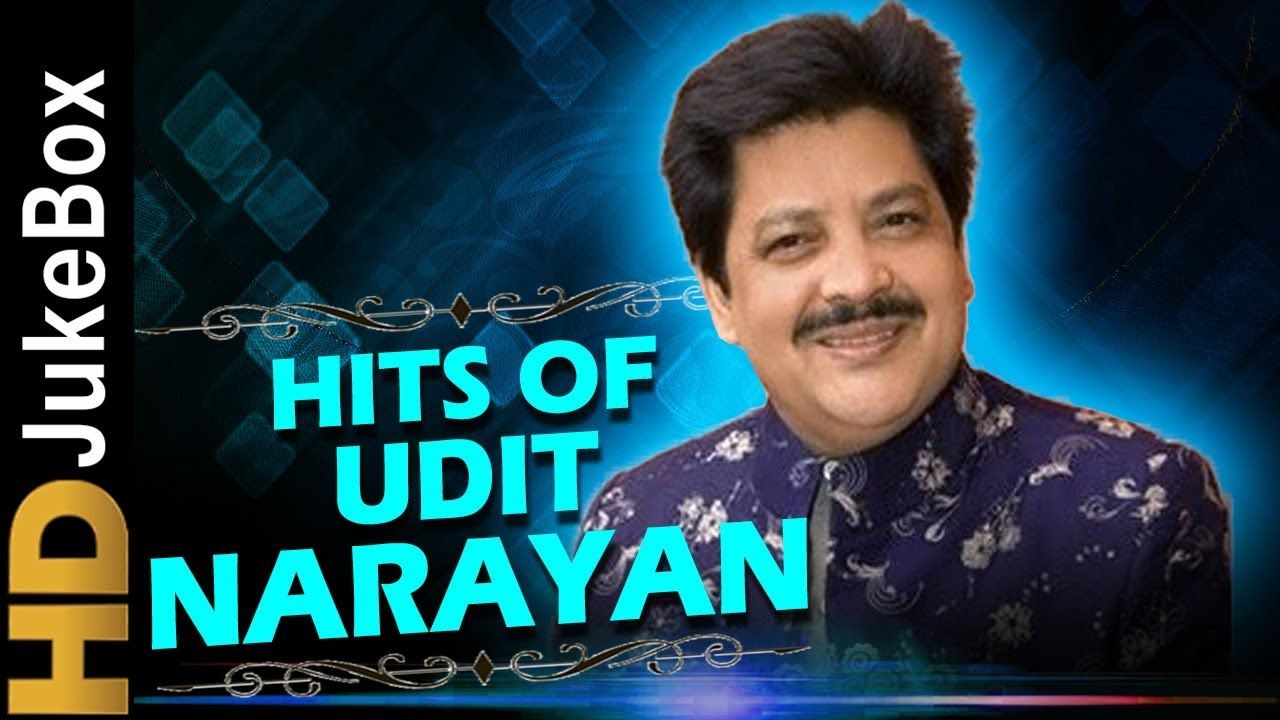 Hits Of Udit Narayan Blockbuster Bollywood Songs Collection 90 S Bes Udit Narayan Songs Evergreen Songs Right for this video is provided. blockbuster bollywood songs collection