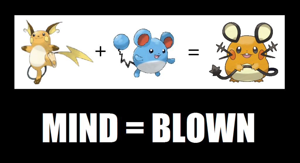 Dedenne Evolution Google Search Dedenne Pinterest