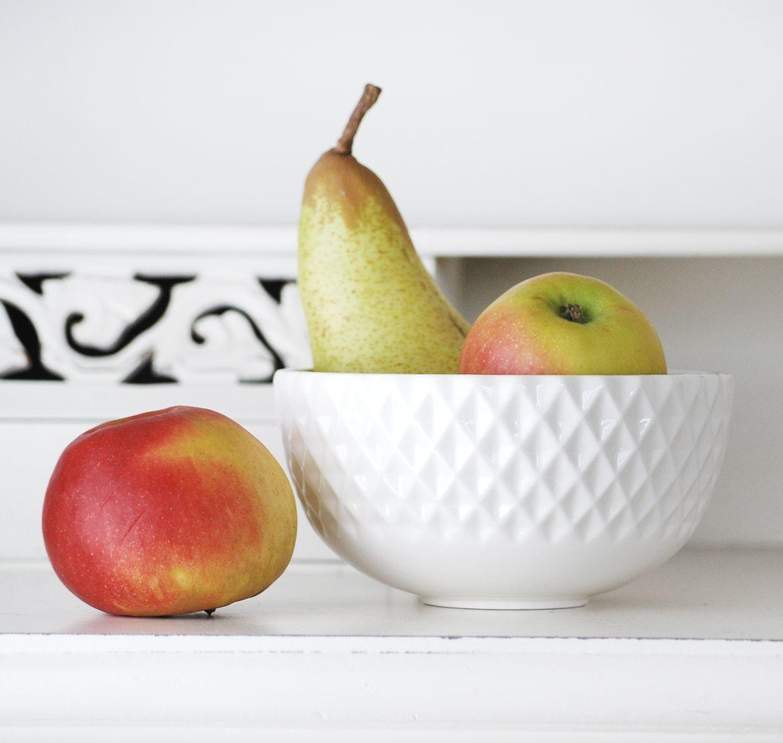 Finnsdottir – Schale bowl two.