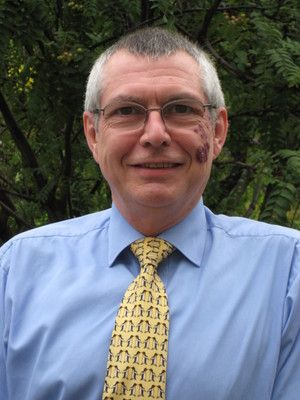 University Of Aberdeen Long Standing Academic And Principal Recognised In New Year S Honours Honor University Academics