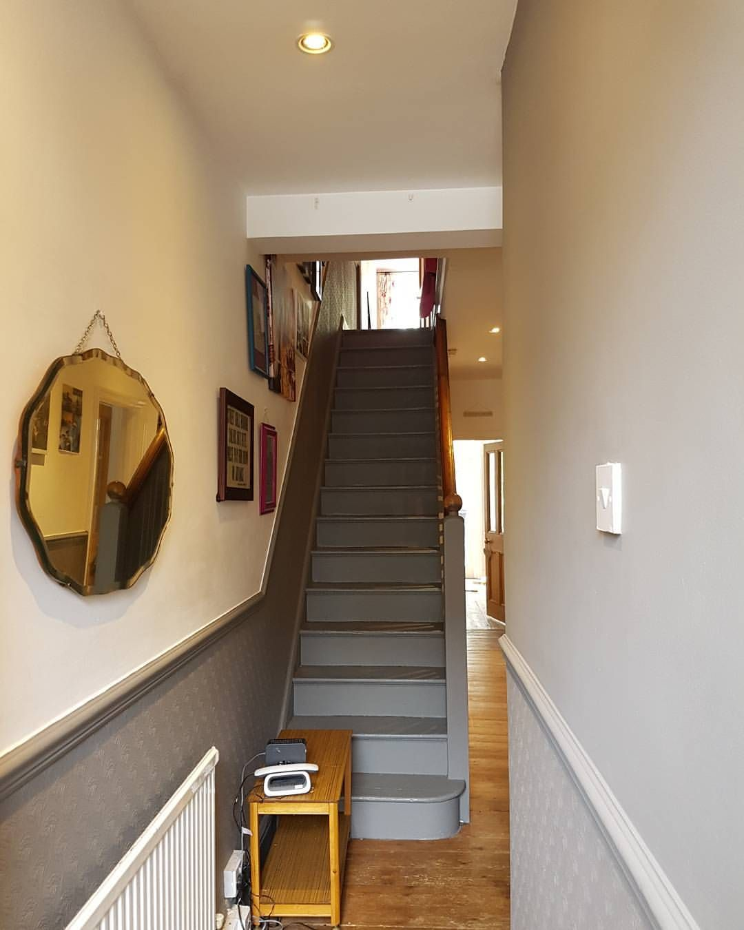 Moles breath stairs stairs pinterest mole nest and walls