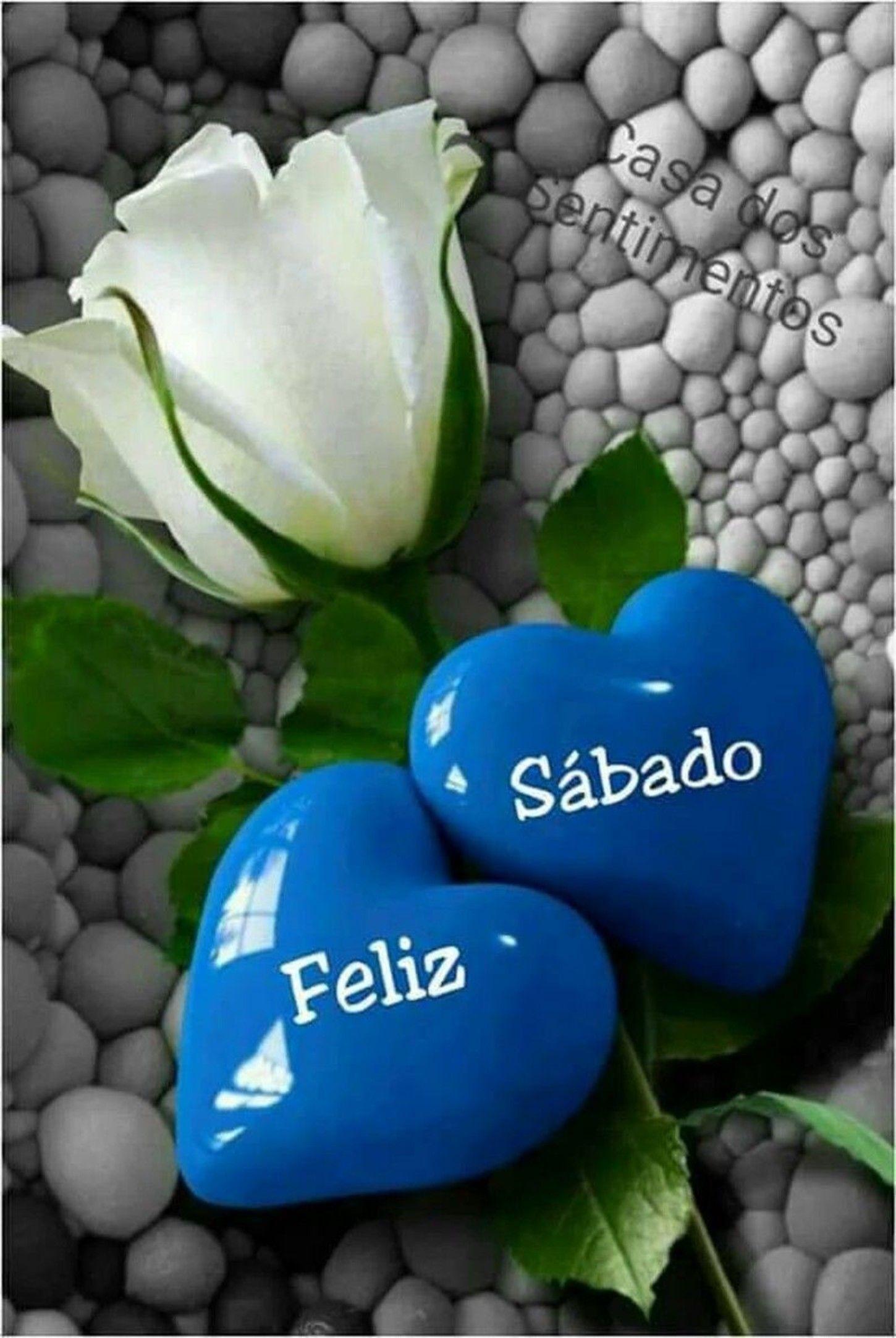 Feliz Sábado Bonitasimagenes Net Imágenes Con Frases De Buenos Días Feliz Sábado Imagenes De Feliz Sabado