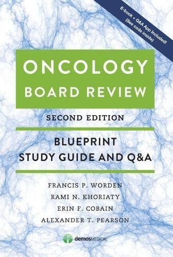 Oncology board review 2nd edition pdf download e book medical e oncology board review 2nd edition pdf download e book malvernweather Image collections