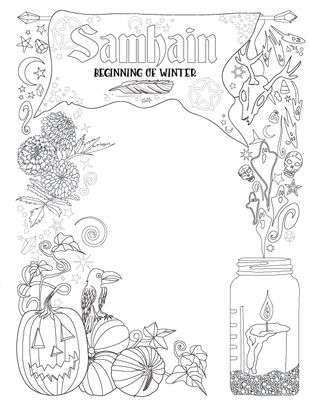 Summer Coloring Book Page Lemonade Stand Summer Coloring Sheets Summer Coloring Pages Coloring Books