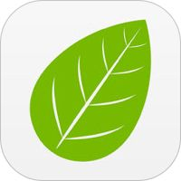 Sprout it - Gardening ideas and tips, planting organic vegetables, herbs & fruits guide by Växa Design Group