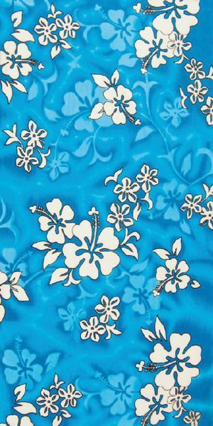 d1ab6e5efce These Hawaiian Flowers Fiber Reactive Beach Towels are great for poolside  parties, corporate gifts. Our beach towels are fiber reactive cotton beach  towels ...