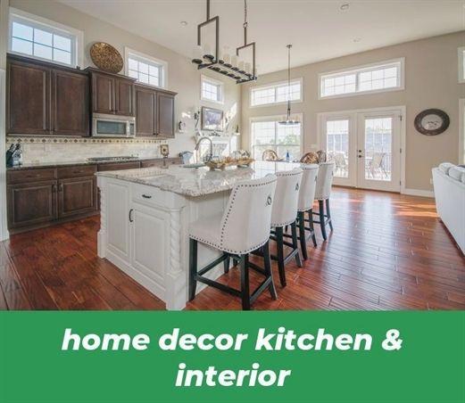 Home Decor Kitchen Interior 475 20181029195308 62 410 San Antonio How To Make Decoration Flowers Decorating Classes