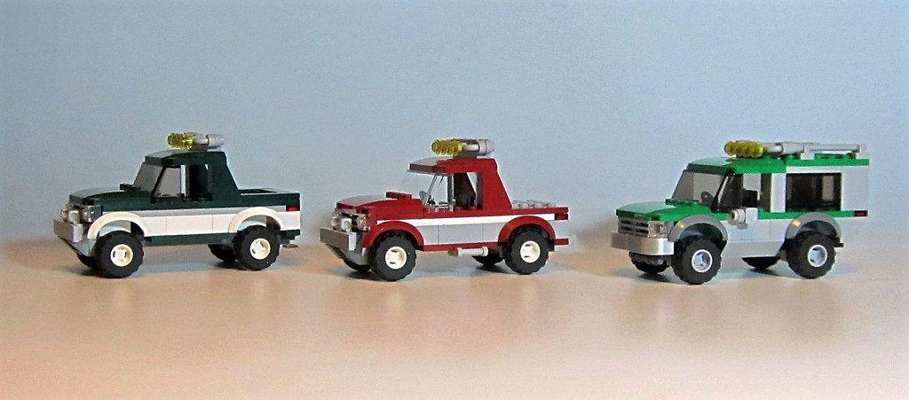 Sport Utility Vehicles... Sport utility vehicle, Utility