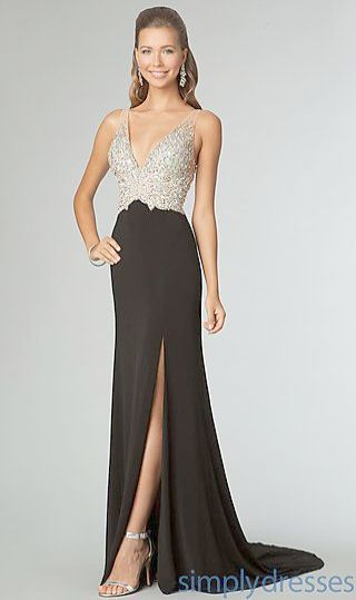 Evening Dress Meghan Formal Gown Hire Melbourne Evening Dresses