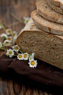 pão integral ......