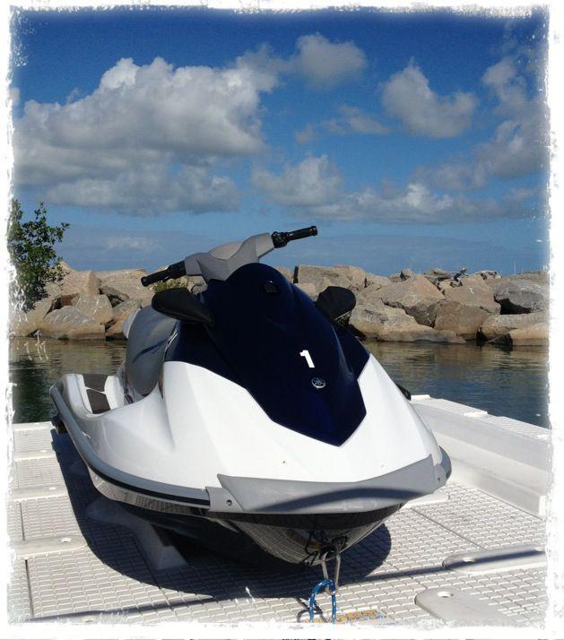 #JetSkiing #KeyWest #Florida