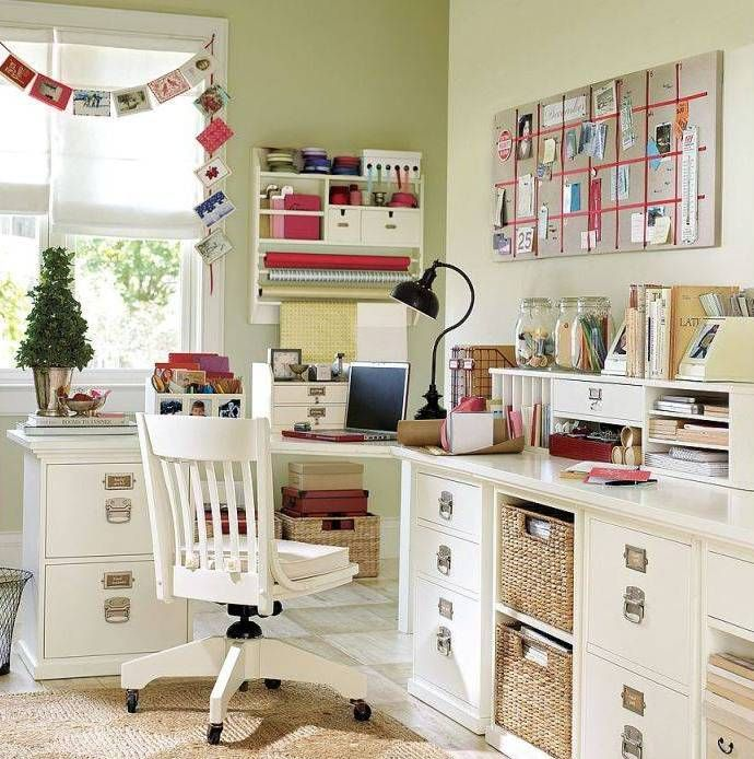 office arrangement. Small Home Office Layout Ideas Arrangement \u2013 Better And Garden