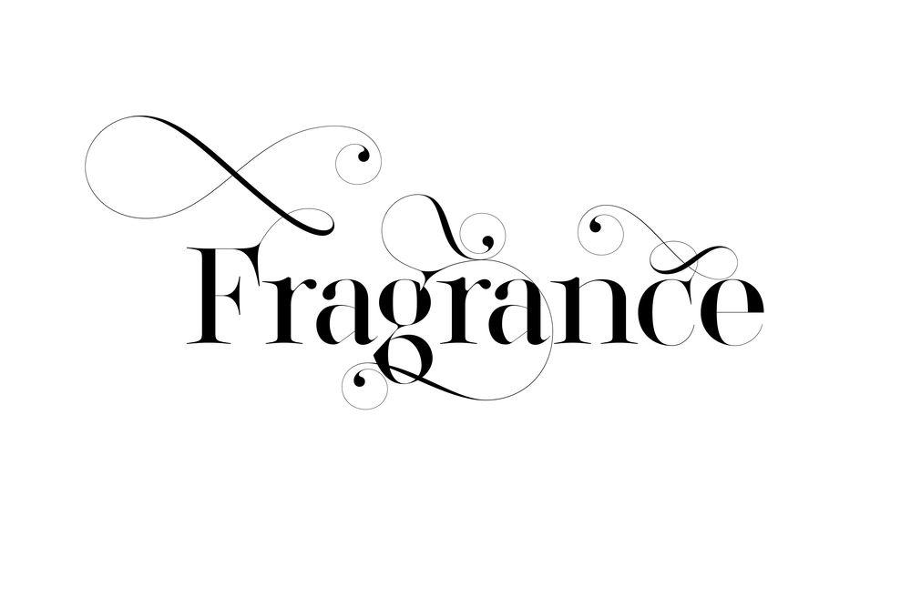 Lingerie Typeface Regular-22.jpg