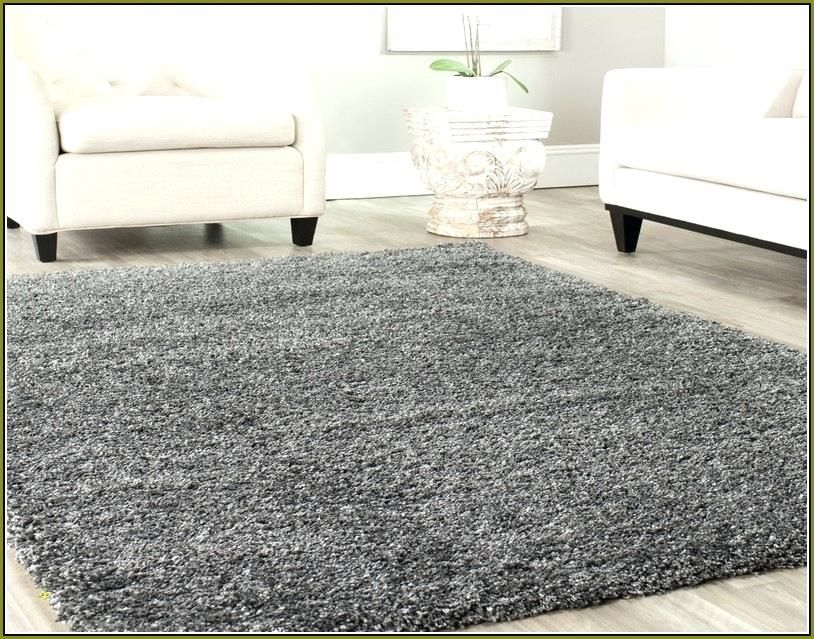 Comfortable Bed Bath And Beyond Area Rugs 8x10 Arts Fresh