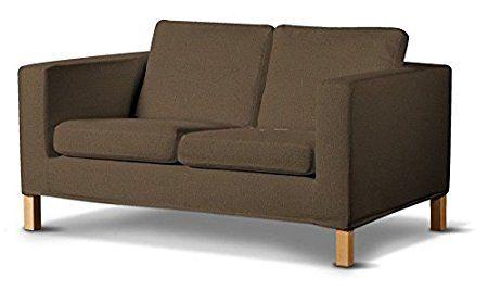ikea karlanda sofa dimensions