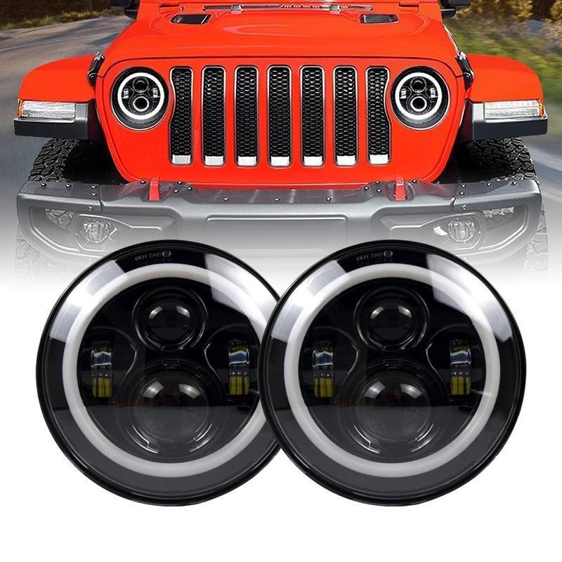 Pin On Jeep Improvement