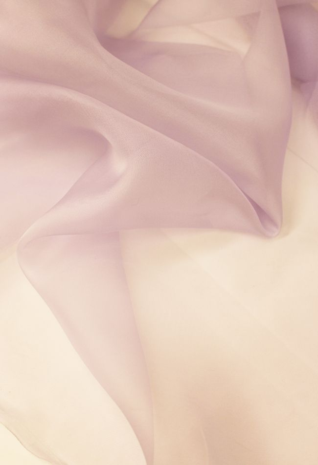 """Silk+Organza,+41""""+Light+Lilac+(7.5+Yds+Available)+(7-9-15)"""