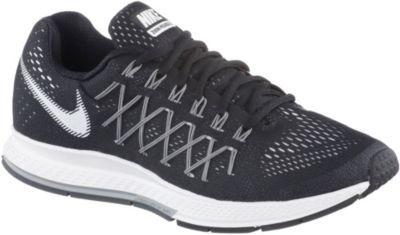 Femmes Tanjun Traillaufschuhe Nike hz5yXD