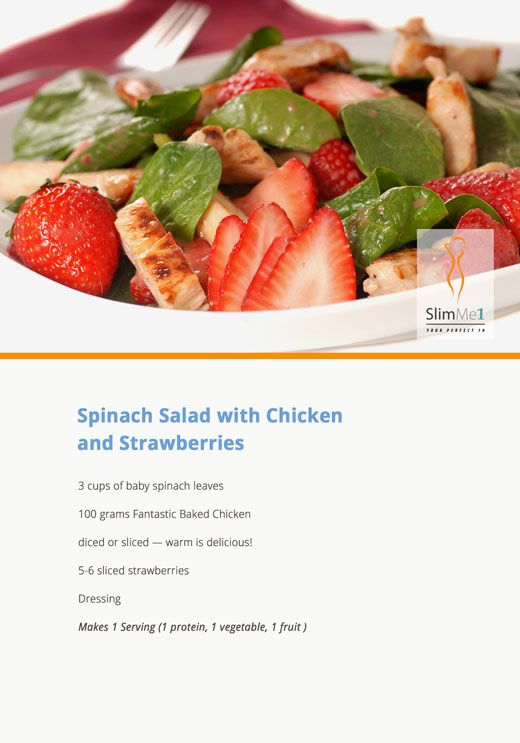 Healthy delicious pinterest recipes healthy recipes and food the system includes drops quick start guide recipe books journal and email coaching forumfinder Choice Image