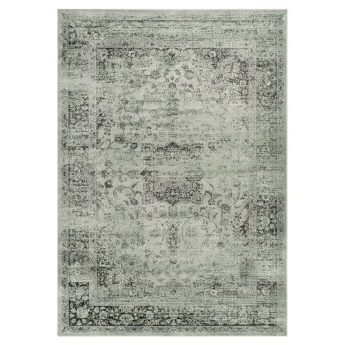 Found it at Wayfair - North Adams Area Rug