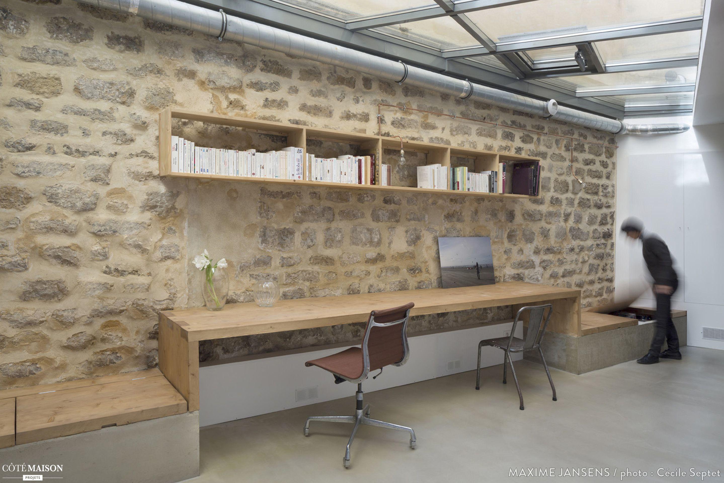 Fabriquer une cloison amovible luxe cloison de bureau frais