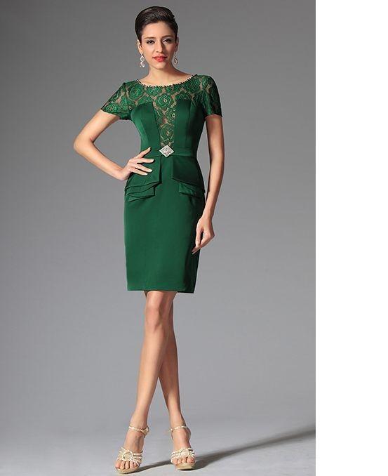 023d7ee6ff63 Elegantné šaty pre svadobnú mamu
