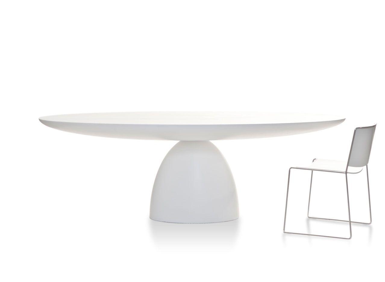 Pin On Furniture [ 936 x 1278 Pixel ]