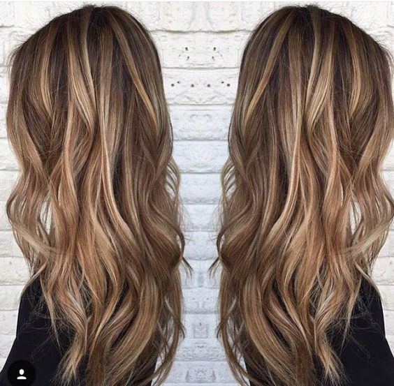 Hair Color Style Pinterest Hair Coloring Hair Style And Hair