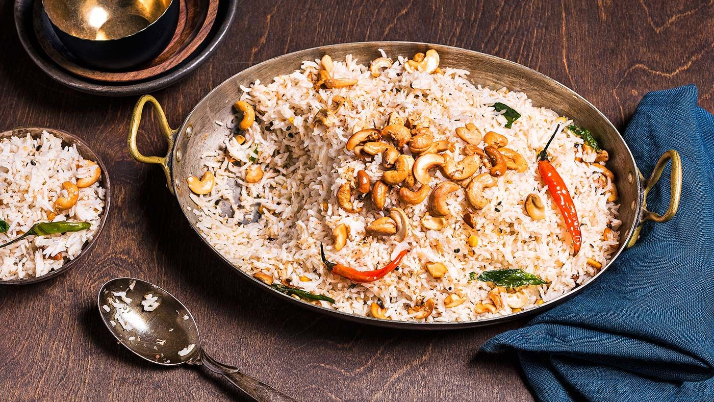 All about indian cuisine indian food recipes indian cuisine and all about indian cuisine forumfinder Gallery