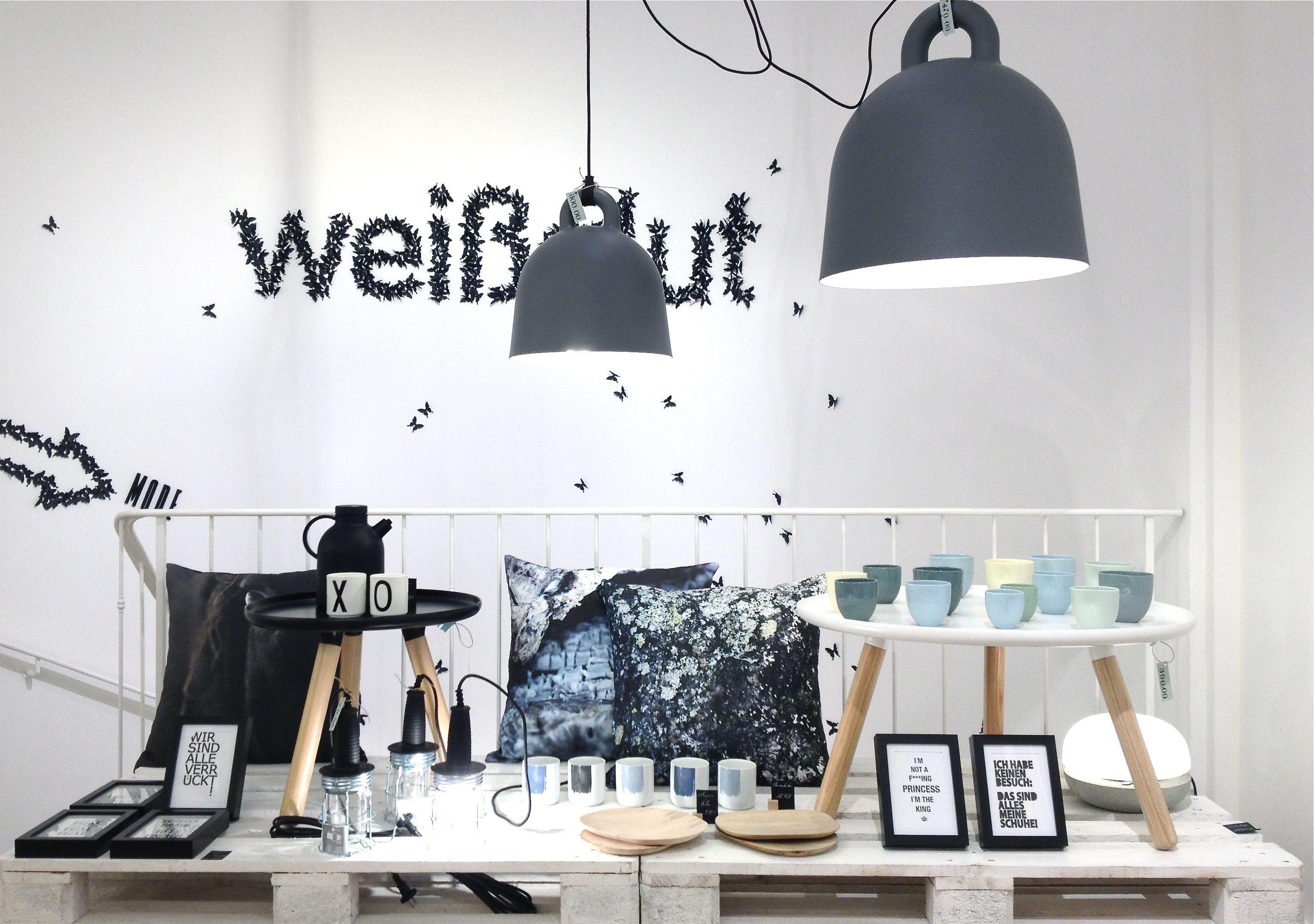 Wei glut concept store munich brand experiences munich for Design hotel schwabing