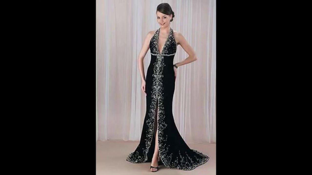 35 40 45 Orta Yas Elbise Modelleri Elbise Modelleri Elbise Resmi Elbise