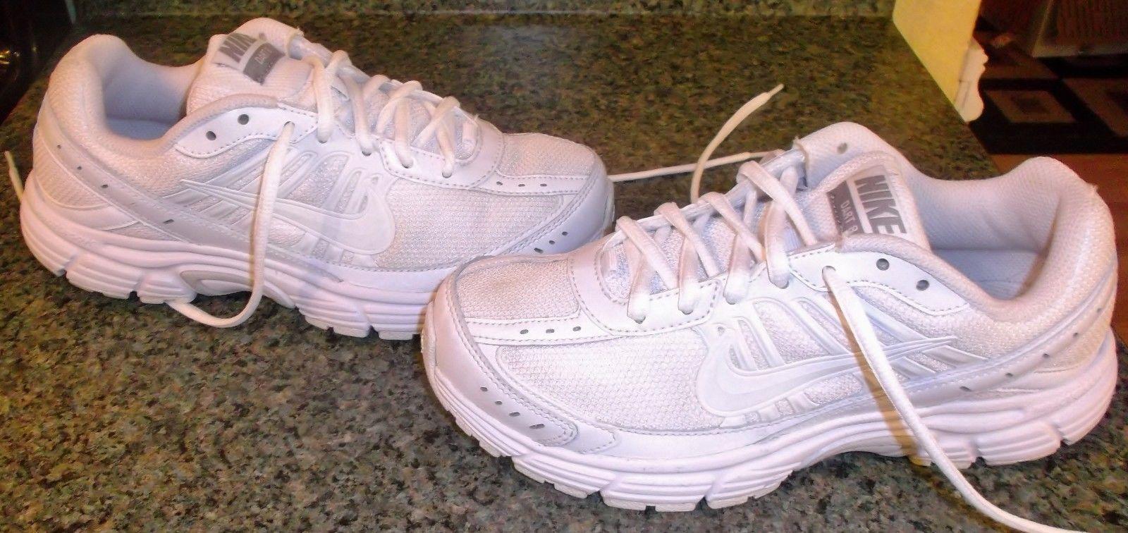 Piovoso disinfettare astronauta  Nike Dart 8 Impact Groove women's athletic shoes Size 6.5 Medium | Womens  athletic shoes, Geometric shoes, Athletic shoes