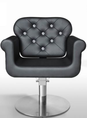 We Carry Large Collections Of Barber Chairs Shampoo Units