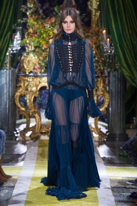 collezioni_donna_autunno-inverno_fashion-show_022