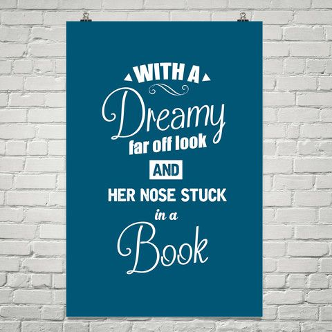 The Beauty The Beast Quote Books And English Pinterest Books
