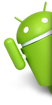 All Android Downloads Developer World Android App Development Application Android Smartphone Photography