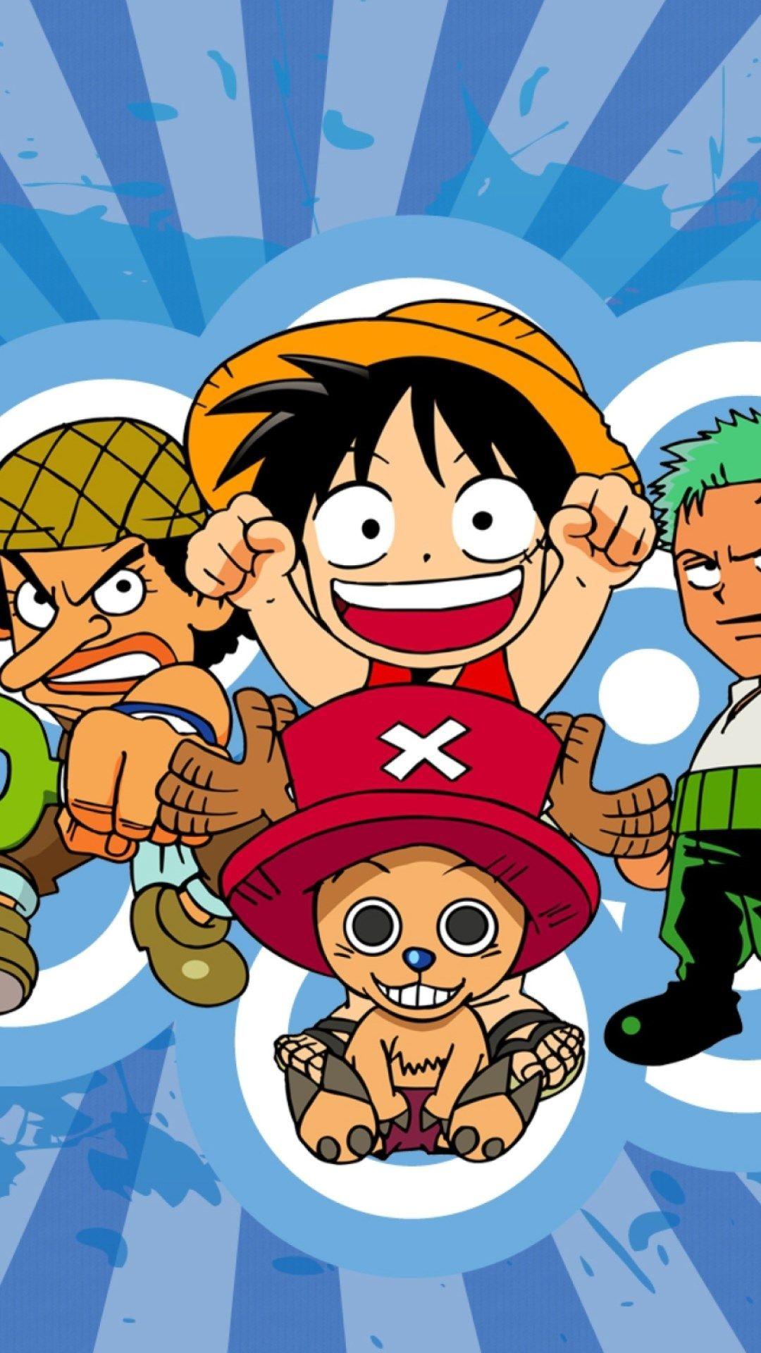 Funny One Piece Iphone Wallpaper One Piece Wallpaper Iphone Android Wallpaper Anime Iphone Wallpaper