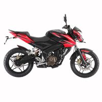 Bajaj Pulsar 200ns Abs Bike Prices Bike Pulsar