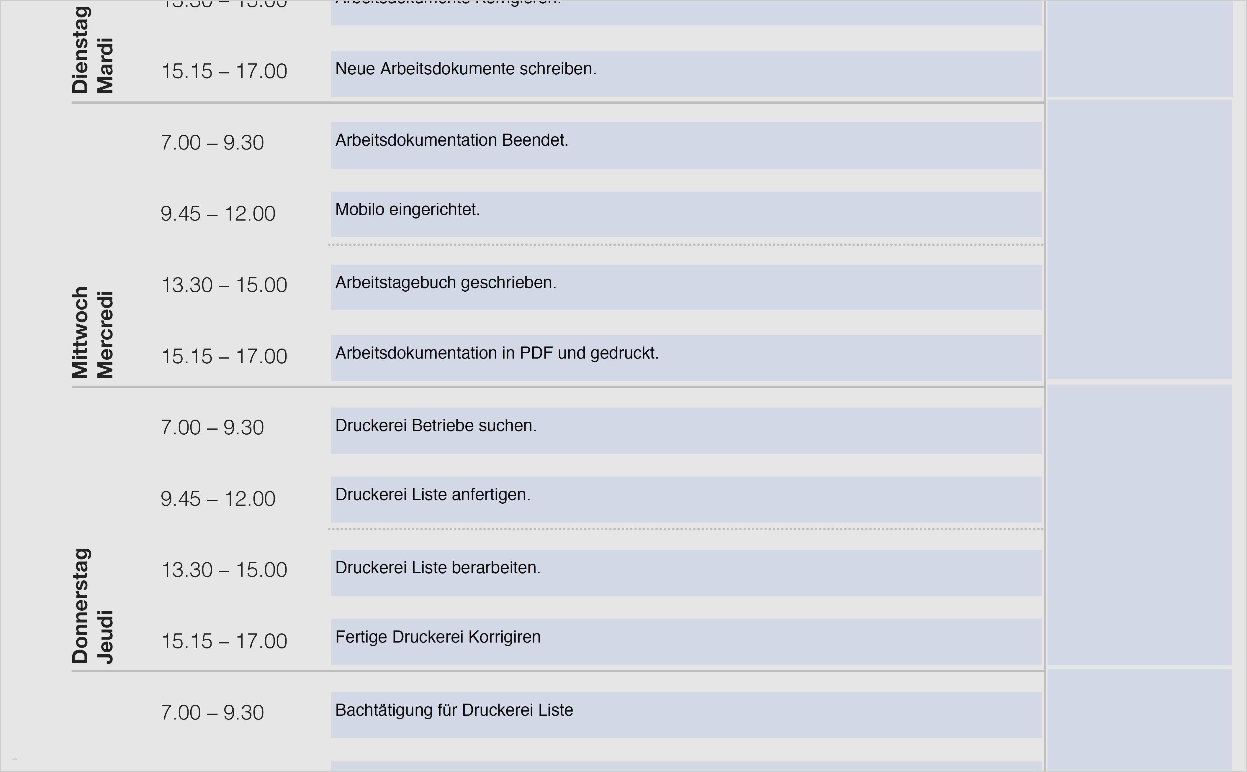 Tagesbericht Praktikum Vorlage Zum Ausdrucken 23 Hubsch Ebendiese Konnen Einstellen Fur Ihre In 2020 Praktikumsbericht Flugblatt Design Vorlagen
