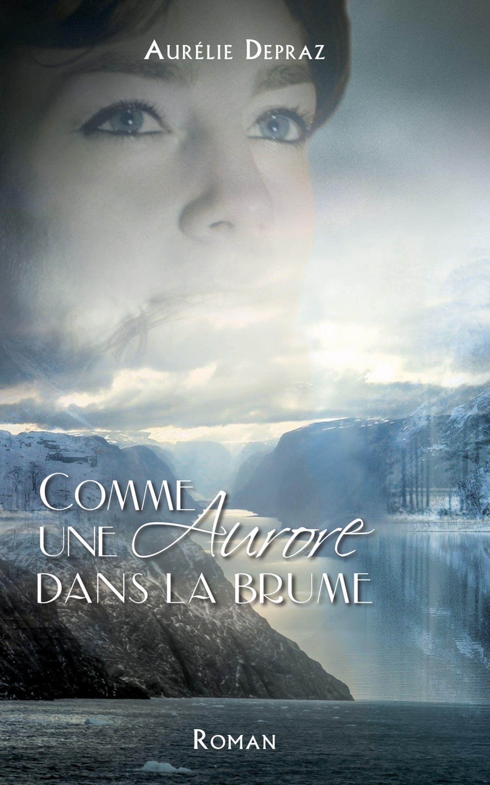 Romance Viking Norvege Medievale En 2020 Romance Historique Roman Fantasy Roman Francais