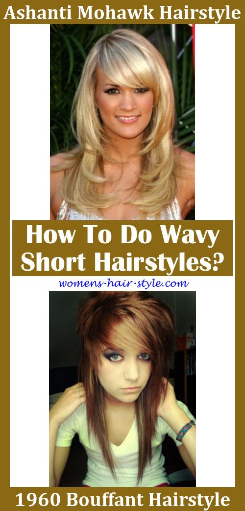 Women Hair Color Eyeshadows Best Hairstyle For Men With Long Hair ...