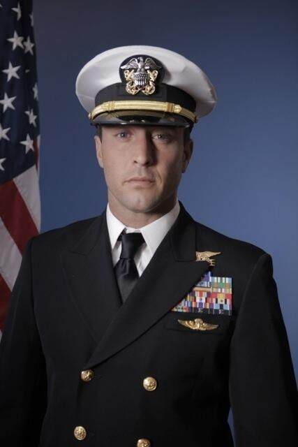 From @Catherine Benoit-Spargo TV Studios – do you love this man in uniform?? #AlexOLoughlin ♥