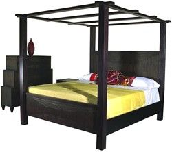 Best Canopy Beds King Size Canopy Beds Bedroom Furniture 400 x 300