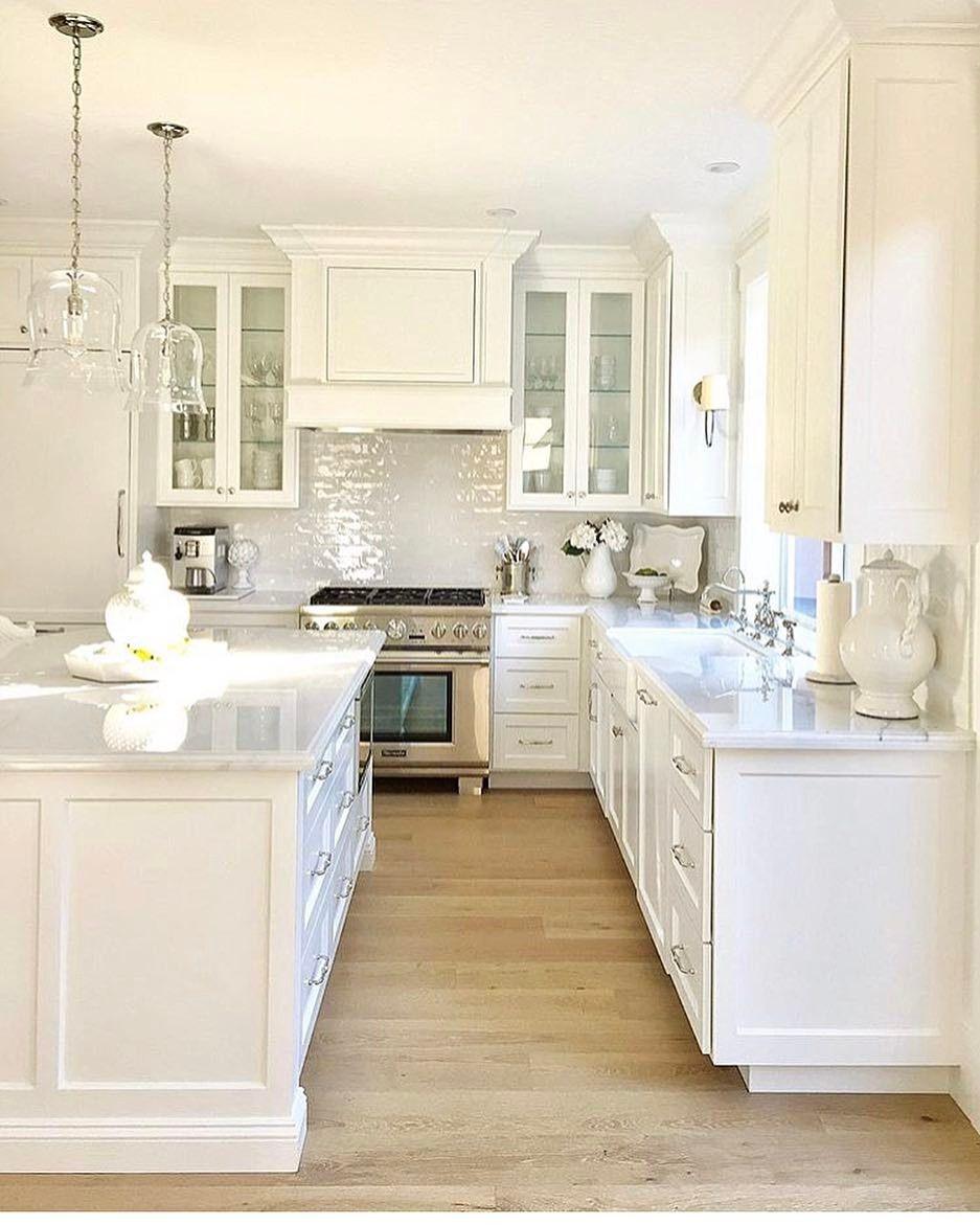 Pin By Kylie Casper On Kitchens In 2019 Kitchen Cabinet